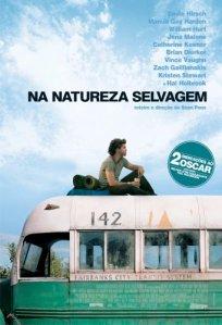 na-natureza-selvagem-poster01